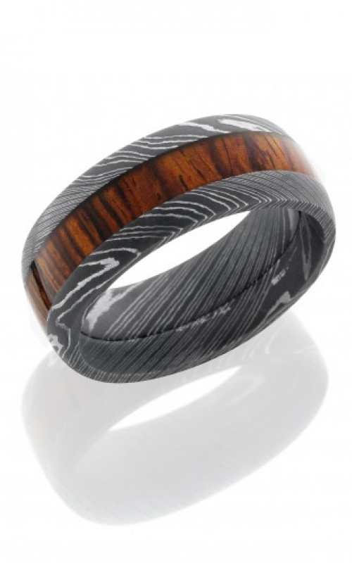 GMG Jewellers Wedding band D9D14/NATCOCO product image