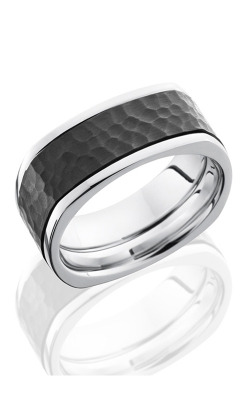 GMG Jewellers Wedding Band CCPF9FSQ16/Z product image