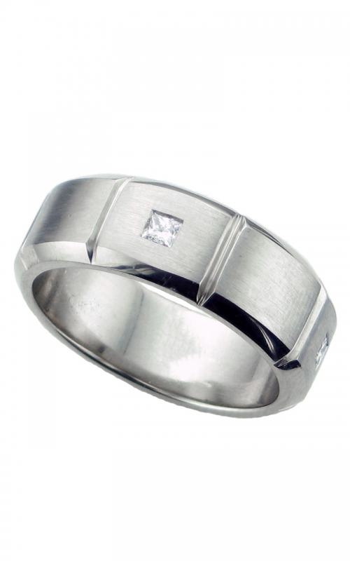 GMG Jewellers Wedding band 01-04-22-1 product image