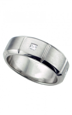 GMG Jewellers Wedding Band 01-04-22-1 product image