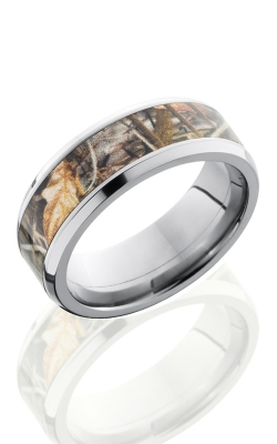 GMG Jewellers Wedding band CAM08B15/RTMAX4 product image