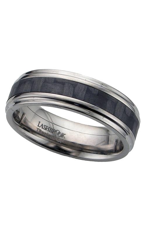 GMG Jewellers Wedding band C7FGE13/CF product image
