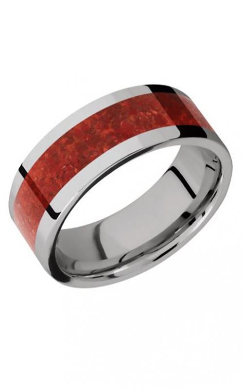 GMG Jewellers Wedding band 8F15/MOSAIC product image