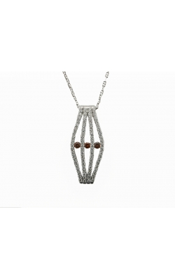 GMG Jewellers Necklace FJP4040-30 product image