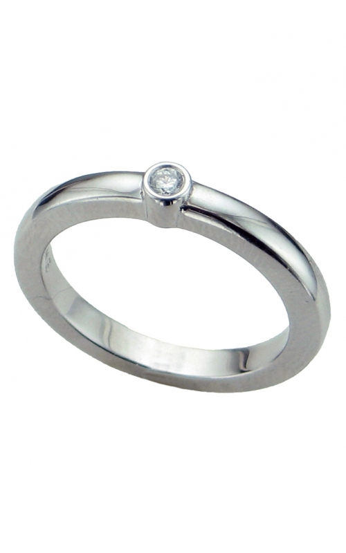 GMG Jewellers Fashion ring 01-05-281-1 product image