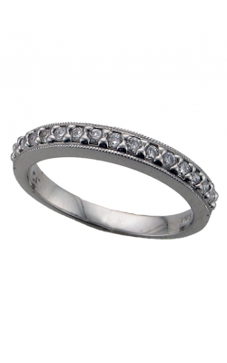 GMG Jewellers Wedding Band READY MOUNTS3 product image