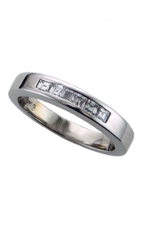 GMG Jewellers Wedding band 01-05-390-1 product image