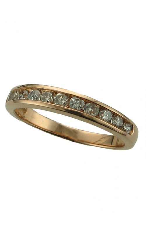GMG Jewellers Wedding band RM STOCK product image