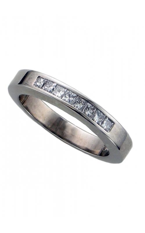 GMG Jewellers Wedding band 01-05-545-2 product image