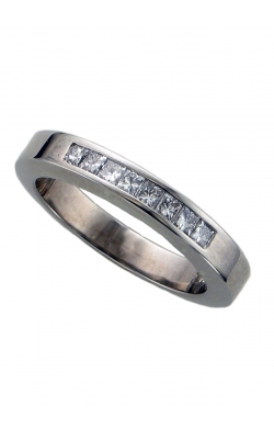 GMG Jewellers Wedding Band 01-05-545-2 product image