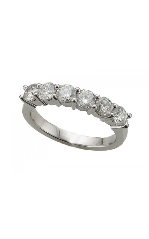 GMG Jewellers Wedding band 01-05-552-2 product image