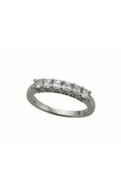GMG Jewellers Wedding Band 01-05-554-2 product image