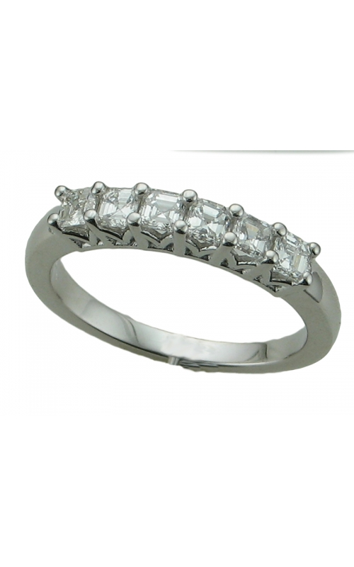 GMG Jewellers Wedding band 01-05-558-2 product image
