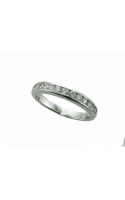 GMG Jewellers Wedding band S01-05-621-2 product image