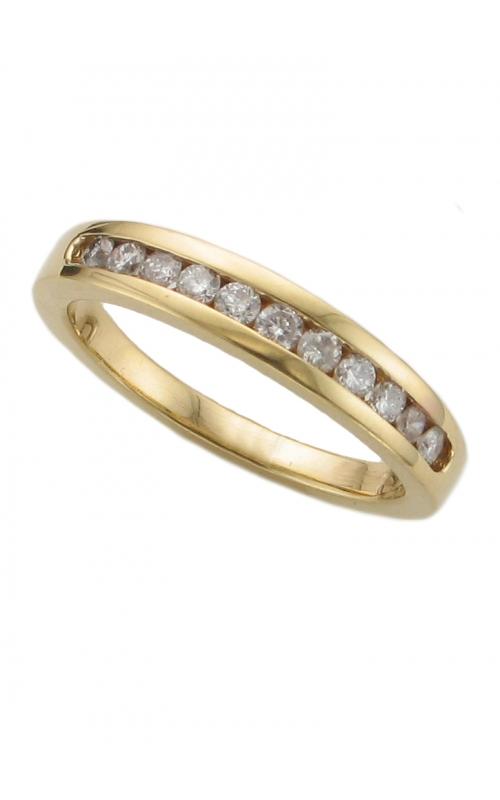 GMG Jewellers Wedding band MATRIX/RM product image