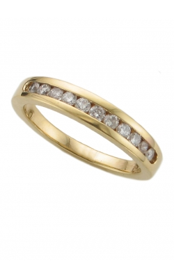 GMG Jewellers Wedding Band MATRIX/RM product image