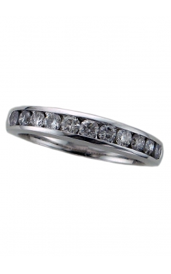 GMG Jewellers Wedding Band 01-05-844-2 product image