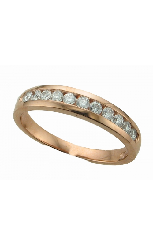 GMG Jewellers Wedding band 01-05-858-2 product image