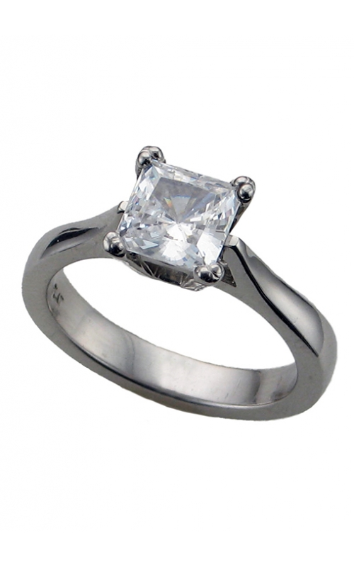 GMG Jewellers Engagement ring 01-05-88-1 product image