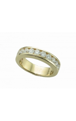 GMG Jewellers Wedding Band 01-05-890-2 product image