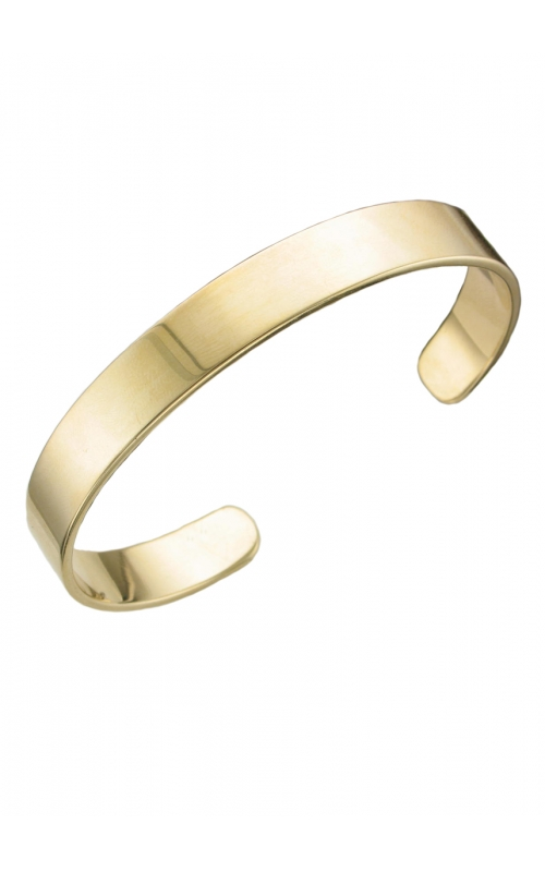 GMG Jewellers Bracelet 01-05-996-1 product image