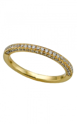 GMG Jewellers Wedding band 01-06-01W-1 product image