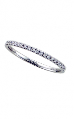 GMG Jewellers Wedding Band 01-06-226-8 product image