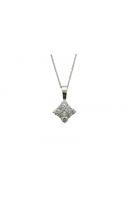 GMG Jewellers Necklace 01-06-242 product image