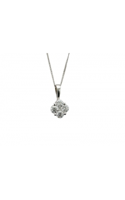 GMG Jewellers Necklace 01-06-244-1 product image