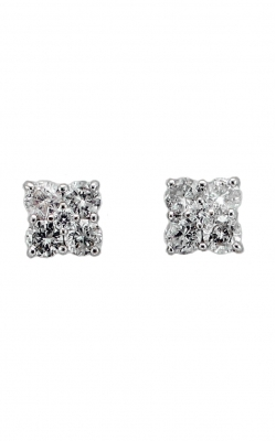 GMG Jewellers Earrings 01-06-270-2 product image
