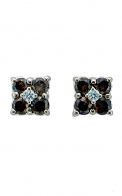 GMG Jewellers Earrings 01-06-270-3 product image
