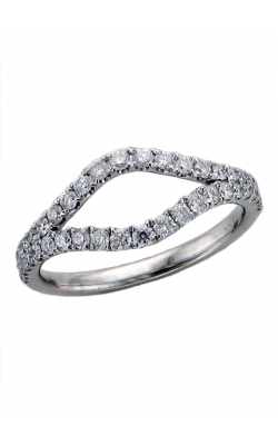 GMG Jewellers Fashion Ring 01-06-272-1 product image