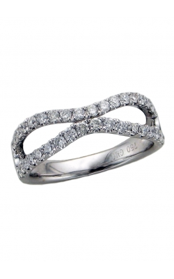 GMG Jewellers Fashion Ring 01-06-273-1 product image