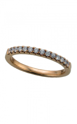 GMG Jewellers Wedding Band product image