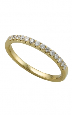 GMG Jewellers Wedding band 01-06-92-12 product image