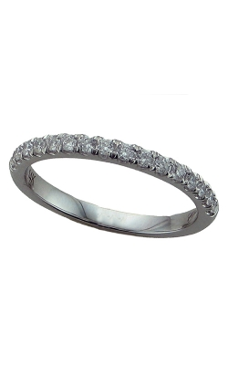 GMG Jewellers Wedding Band 01-07-1402W-2 product image