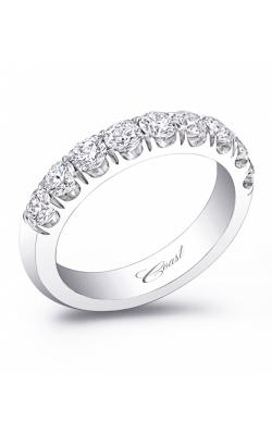 GMG Jewellers Wedding Band WZ5007H-1 product image