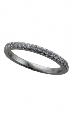 GMG Jewellers Wedding Band WC5250 product image