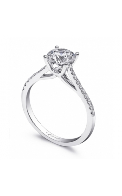 GMG Jewellers Engagement Ring 01-07-1415-14 product image