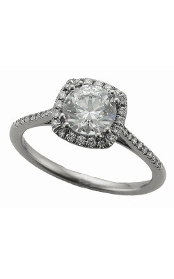 GMG Jewellers Engagement Ring LC5410 product image