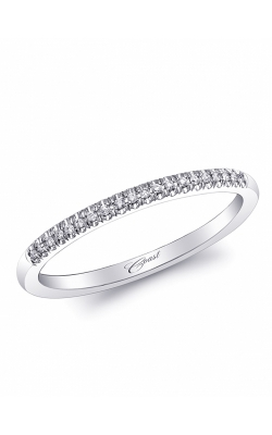 GMG Jewellers Wedding Band WC5468 product image