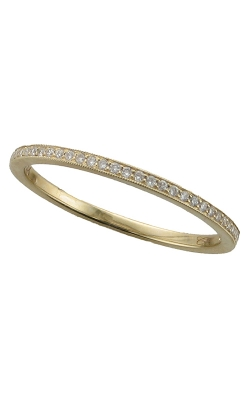 GMG Jewellers Wedding Band WC5191H product image