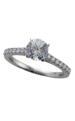 GMG Jewellers Engagement Ring LC20002 product image