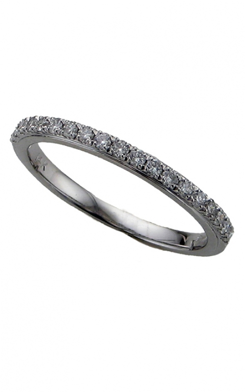 GMG Jewellers Wedding band WC20008 product image