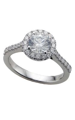 GMG Jewellers Engagement ring LC20006 product image