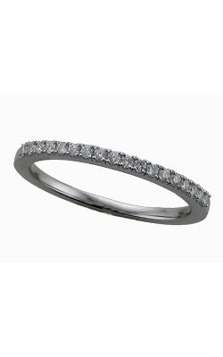 GMG Jewellers Wedding Band WC20001 product image