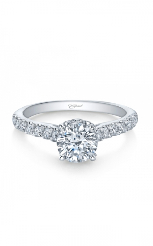 GMG Jewellers Engagement ring LC5393 product image