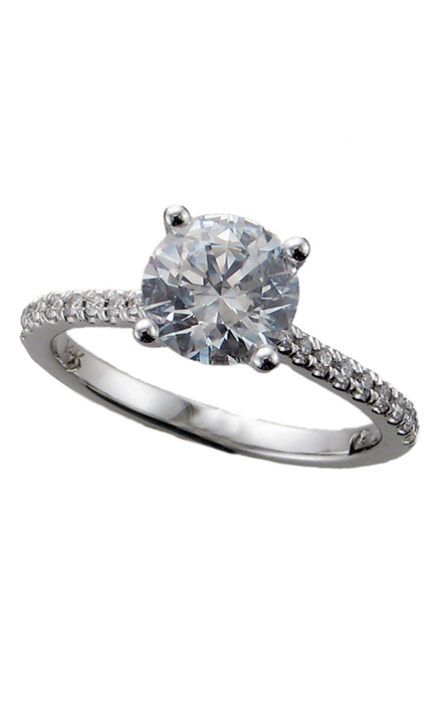 GMG Jewellers Engagement ring LC10020 product image