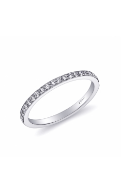GMG Jewellers Wedding Band 01-07-1529W-3 product image