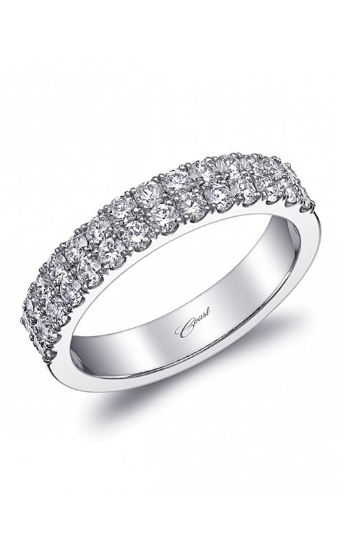 GMG Jewellers Wedding band WC20018 product image